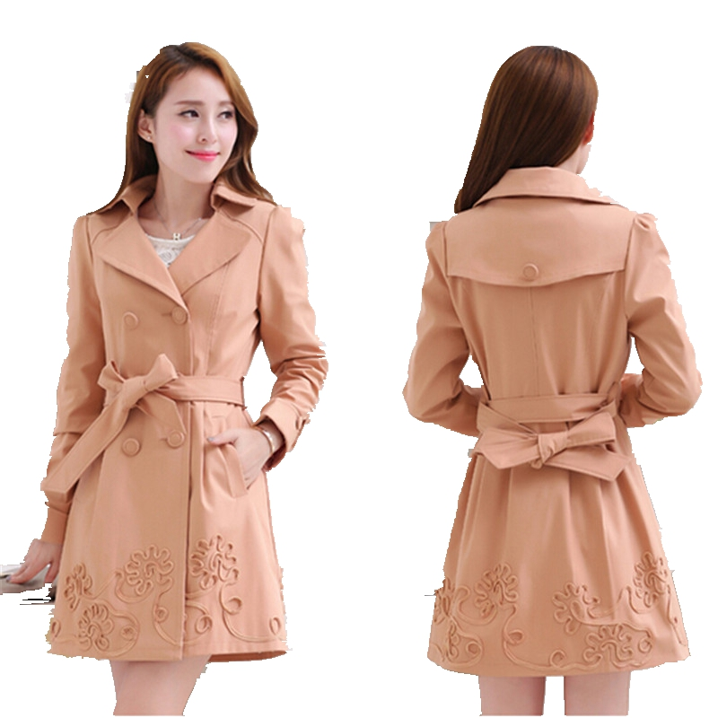 Online Get Cheap Latest Fashion Coats -Aliexpress.com | Alibaba Group