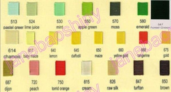 Разноцветная 100 шт. 3.5 ''бутик волосы луки аксессуары для волос
