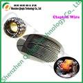 5 м / roll K клэптон провода 32ga * 26ga отопление провода для электронной сигареты RDA рба Rebuildable форсунки катушки предварительно цвета-встроенные катушки