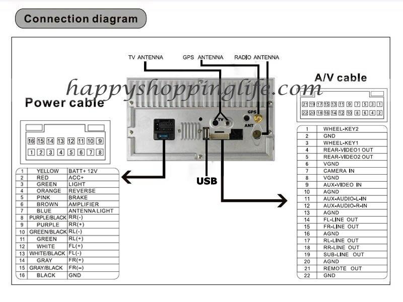 Suzuki Swift Wiring Diagram 2010 - Diagram