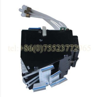 Pro 10000/10600 Damper   printer parts