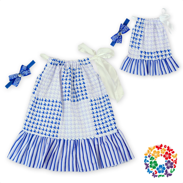 9c0eed988 24 sets  Lot Free Shipping 2016 little flower printed girl dress ...