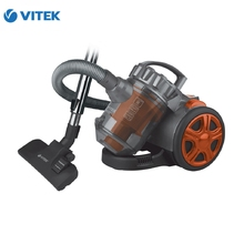 Vacuum cleaner VITEK VT-OG 1890 1800 W cyclone 2 l without bag 350 W