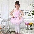 Ballet Dress For Children Professional Dance leotard Princess Dress/New Girl Party Dancing Leotard Ballet Tutu Dress