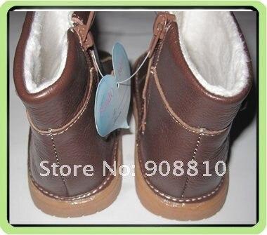 sq0040-brown heel.jpg