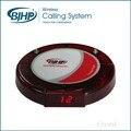 1 шт., фуд-корт, ожидания клиентов номер системной таблице трекер