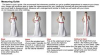 бесплатная доставка милая бальное платье часовня поезд без рукавов аппликация многоуровневое тюль свадебное платье свадебное платье