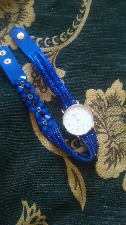 часы пришли,в хорошем состоянии...идут спасибо большое...очень довольна