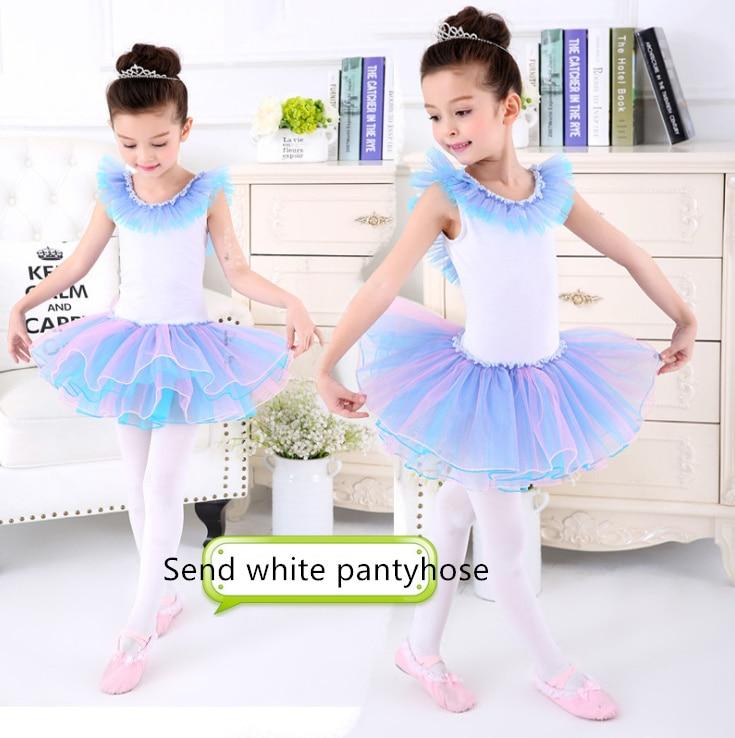 Dance spank garment