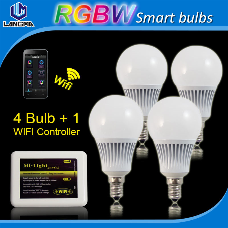 Online Buy Wholesale Hue Light Bulbs From China Hue Light Bulbs Wholesalers