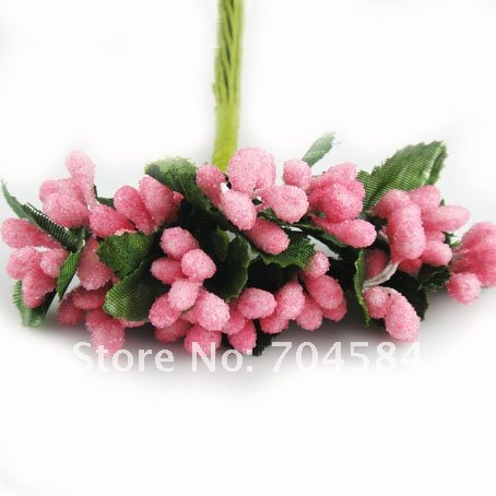 Free shipping artificial flower buds materialmake you own card free shipping artificial flower buds materialdiy slik net flower buds shoes flowers buds mightylinksfo Image collections