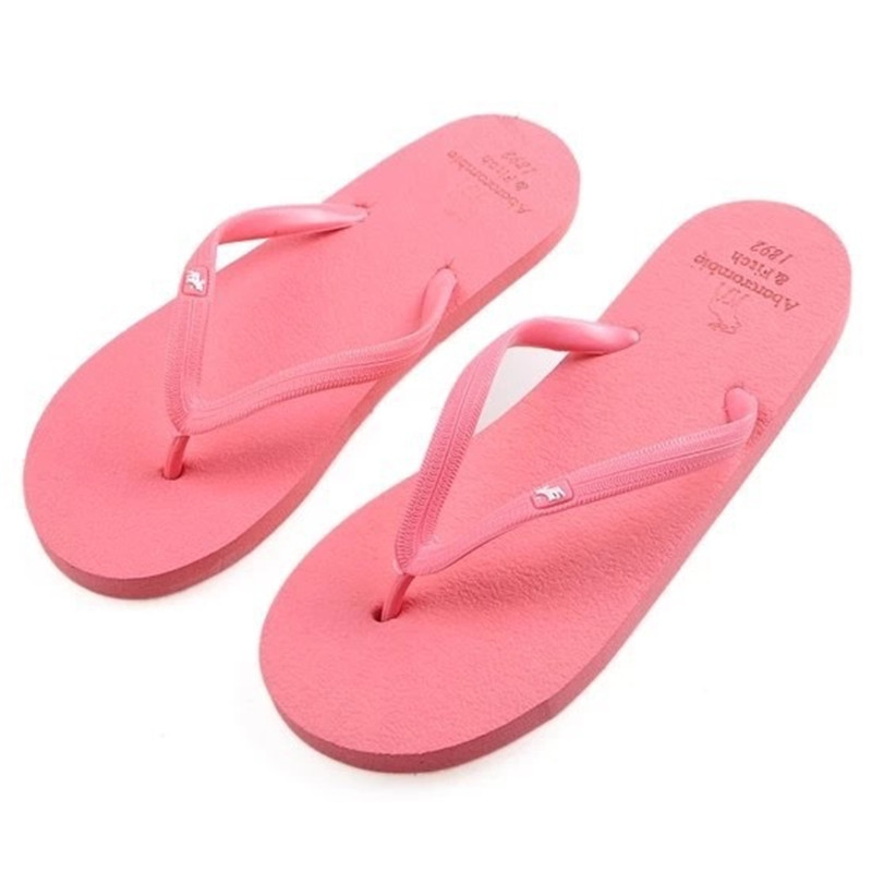 Women's Sandals Summer Beach Flip Flops Lady Slippers Women Shoes Summer Sandals for Women Flat Heel Casual Free Shipping HSA04 la grande mademoiselle at the court of france