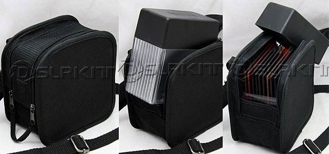 P-series-filter-wallet1