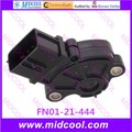 Высококачественный нейтральный переключатель безопасности для FN01-21-444 FN0121444