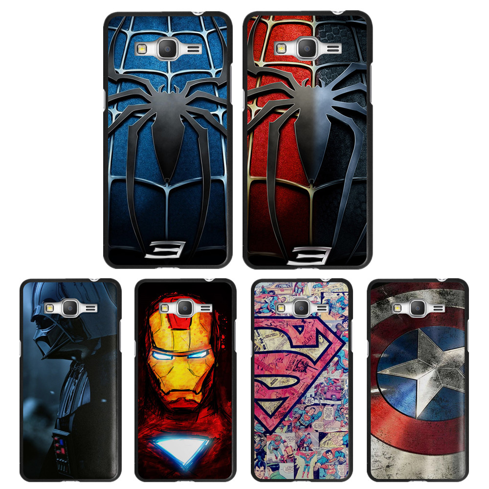 best avengers galaxy grand prime cases near me and get free ...