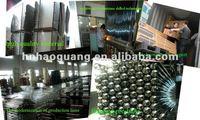 главная солнечные водонагреватели / водонагреватели солнечный / 18, 150л