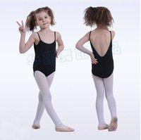 изображение танец собираться! девочки балет танец платье SZ в 3月4日 черный уголь костюм