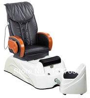 ноги электрическая массажный стул сразу маникюр стул массажный стул