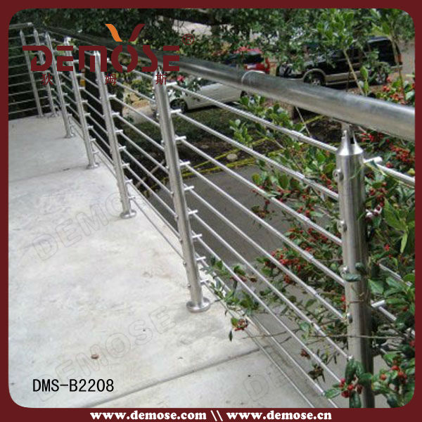 Veranda Steel Cable Railing Systems Cable Bus System Cable Coilsystem Girl Aliexpress