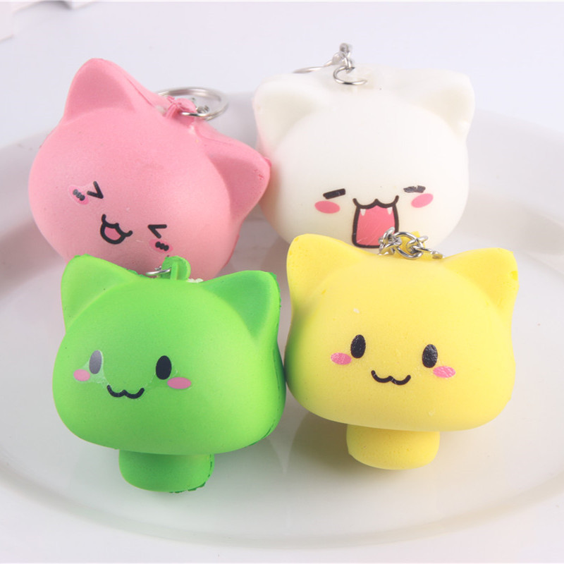 White Squishy Face Cat : Online Get Cheap Squishy Face Cats -Aliexpress.com Alibaba Group