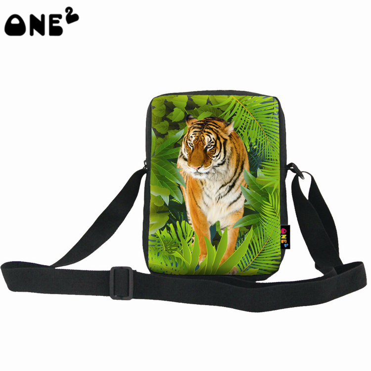 Online Get Cheap Cute Messenger Bags for College -Aliexpress.com ...