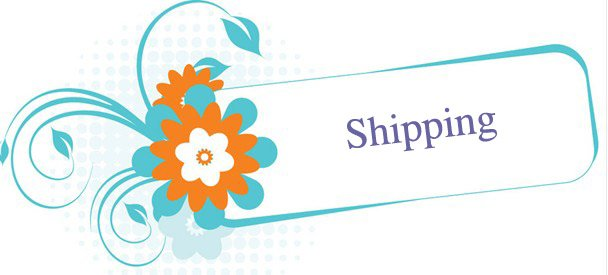 shipping lable 1