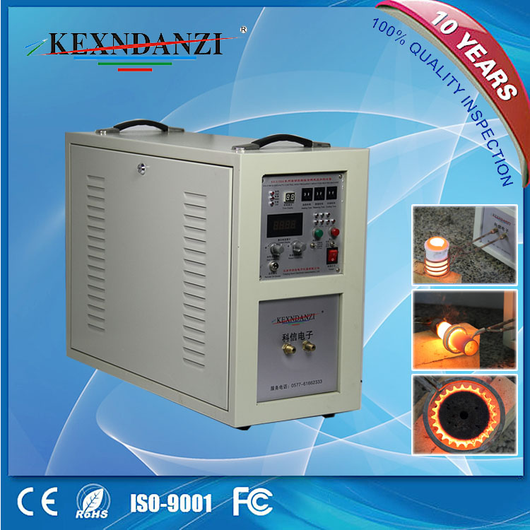 Топ продавец KX-5188A35 оборудование для отжига