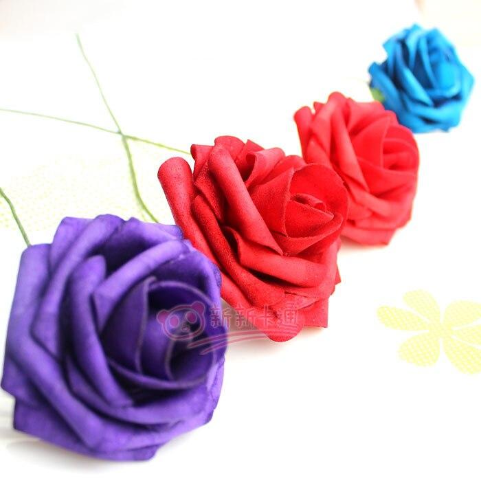 * POR Flores pcs 5