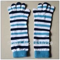 необходимо перчатки зима перчатки трикотаж зенит зима шляпа