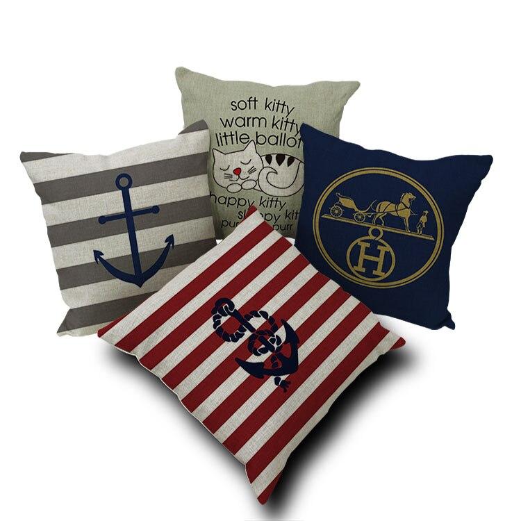Online Get Cheap Latest Cushion Cover Designs Aliexpresscom
