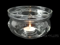 красивая 800 мл тыква стекло кофеварка/чайник + 4 двойной слой чашки + теплее, хорошо для подарка, тепло-сопротивление, a2b06sd, бесплатная доставка