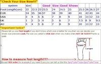 золото блёстки стол водонепроницаемый толстый нижний круг головы женское высокая туфли на высоком каблуке обувь золото серебро 35 - 39 код