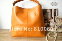 сумочка всемирно известный напа натуральная кожа сумка-тоут женщины сумочка мягкий кожа мульти цвет