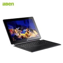 4G pc tablet windows 10 system Intel i5/i7/1037u daul Core 8GB+512GB IPS1366x768 Wifi Tablets laptop computer ultrabook