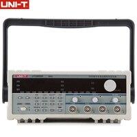Freeshipping 5MHZ Digital FUNCTION Signal Generator UTG9005A