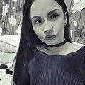 masha_che*