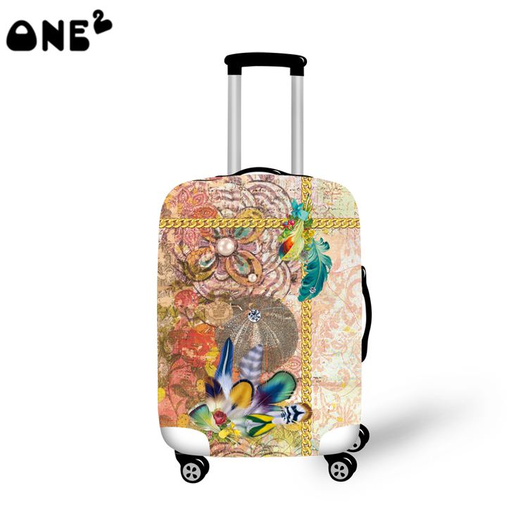 Popular Cheap Quality Luggage-Buy Cheap Cheap Quality Luggage lots ...