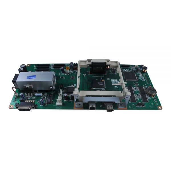 DX5 Stylus Pro 9800 Mainboard printer parts dx5 stylus pro gs6000 two way valve assy printer parts