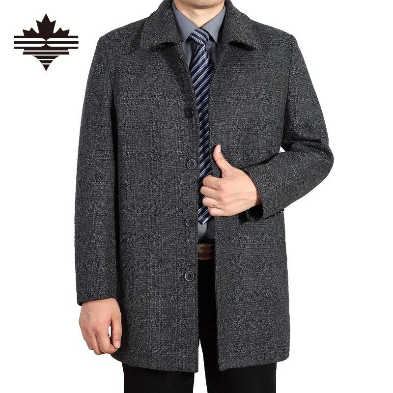 Online Get Cheap Business Coats Men -Aliexpress.com | Alibaba Group
