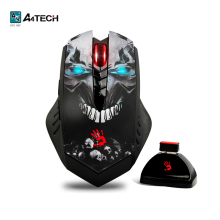 Мышь A4Tech Bloody R8