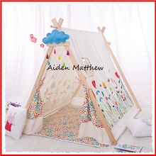 Hot Sale Indian Wood Tent Teepee Indian Tents Indian Teepee Tent