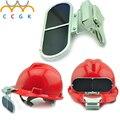 Новые Стали защитные очки Очковые очки Шлемы Носить в среде защитных газов плазменной сварки очки для защиты глаз