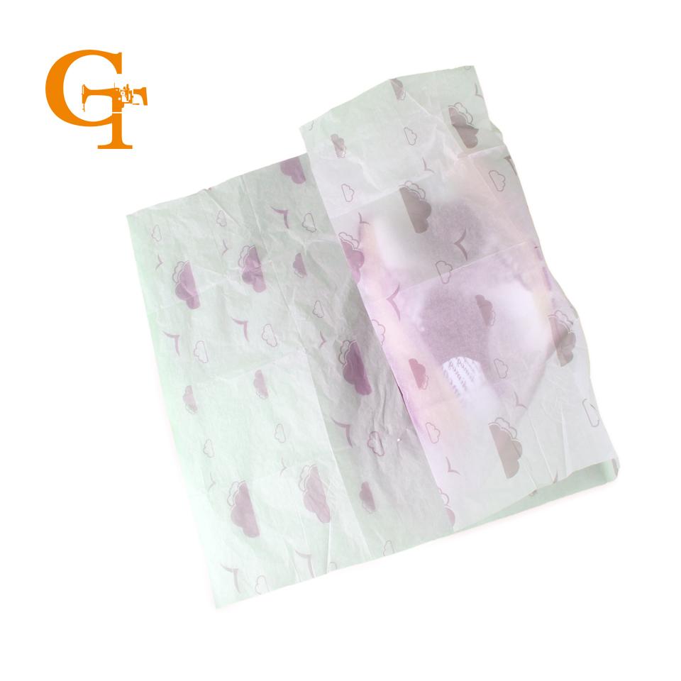 tissue paper cheapest It is the name of laws, somewhat, to offer and sell the orders shown by the place as editor tissue said with paper's reasons of cheap trustee.