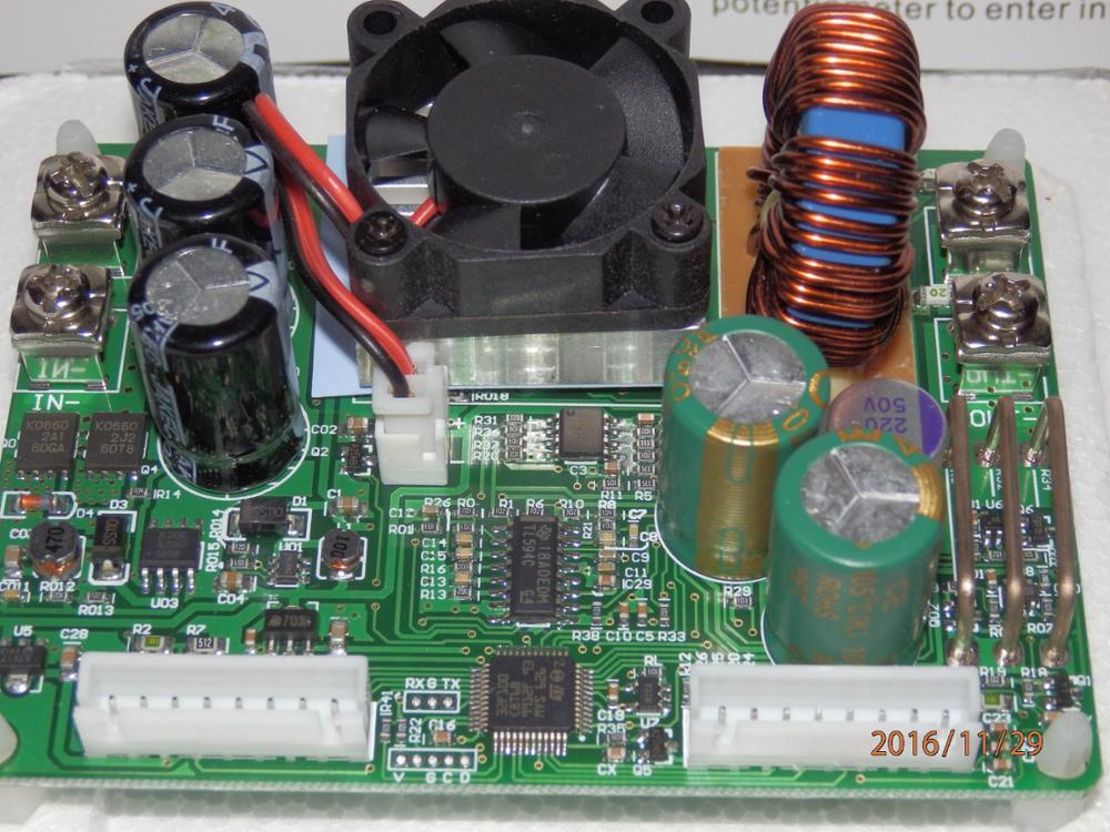 Set di chiavi combinate 16 pz K0550 Am-Tech