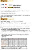 компания Huawei 3 г/4 г сети LTE ts9 разъем антенна разъем для хуавей изделия e587 e589 e392 e398