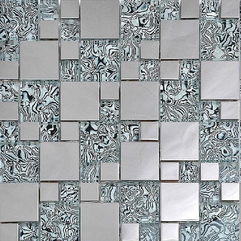 Купить с кэшбэком Custom photo wallpaper 3D stereoscopic mosaic cubes nonwoven fabric mural painting the living room TV wallpaper 3D Beibehang