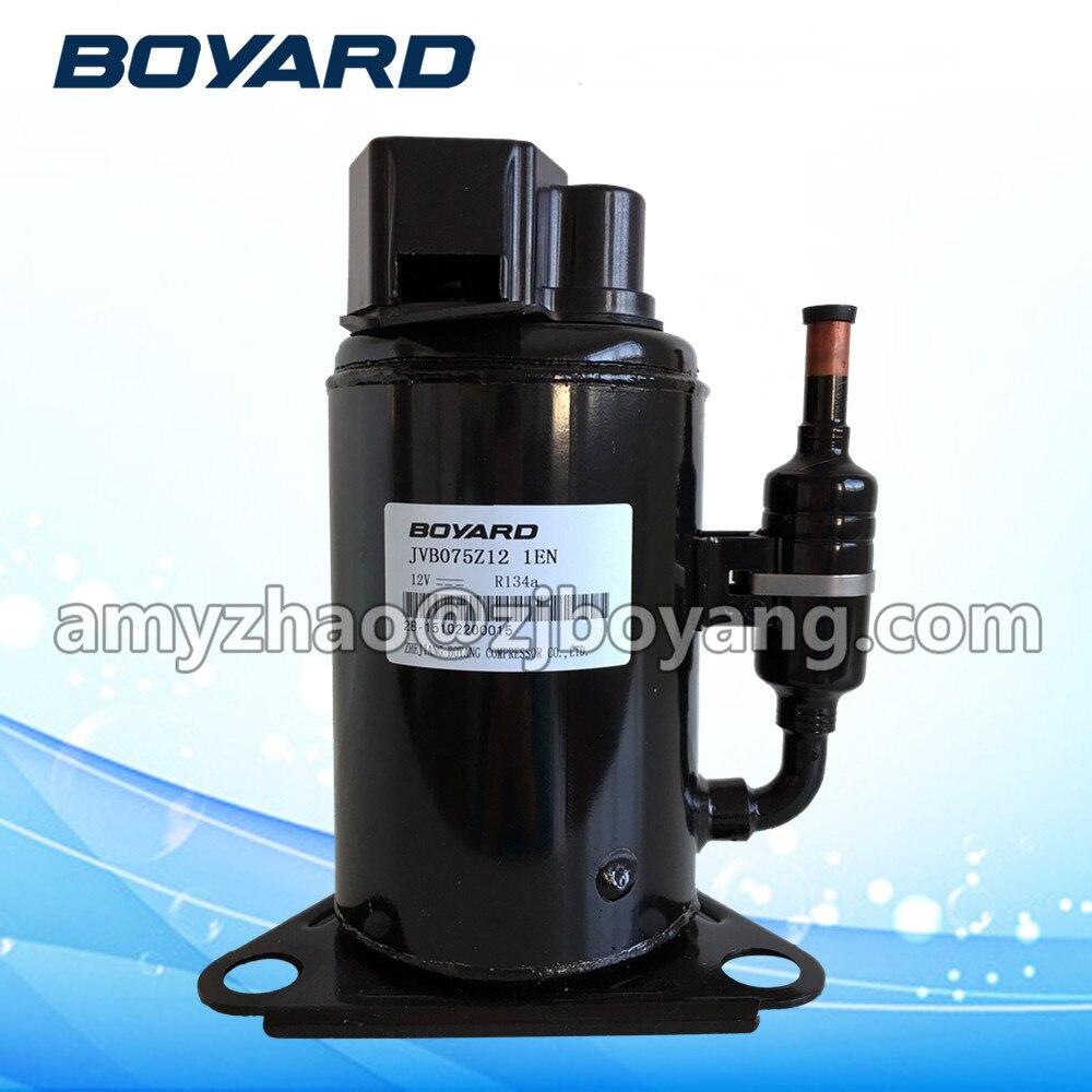 R134a auto ac compressor for 12v ac compressor dks16h 9260054n00 9034045010 for patrol y60 td42 tb42 rb30