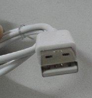 бесплатная доставка USB кабель синхронизации данных кабель для зарядного устройства для iPhone сделать ставку itouch и нано