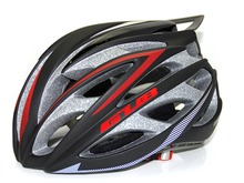 GUB SV8+ MTB Bike Helmet With Carbon Empennage Integrally Molded ESP + PC 58-62cm Air Resistant cycling helmets