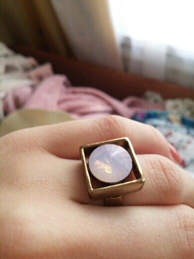 Оригинальное кольцо eManco | Алиэкспресс